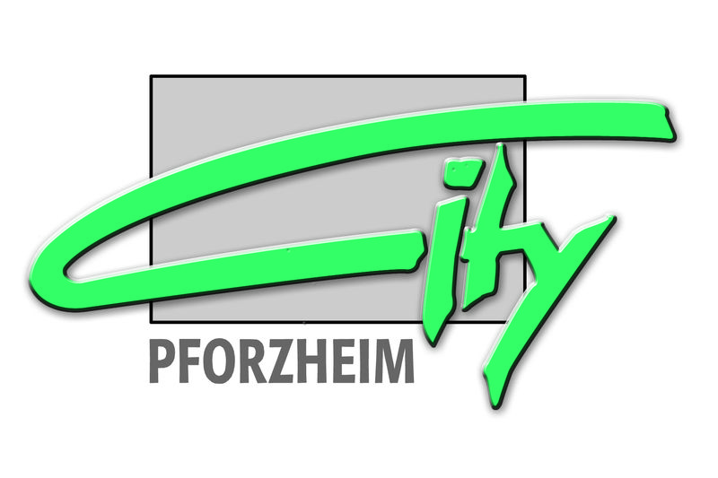 CITY PFORZHEIM