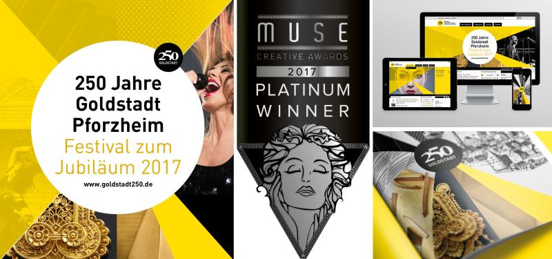 MUSE Award 2017_02