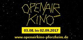 Koki_OpenAir