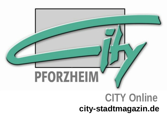 CITY Logo Online1a-1