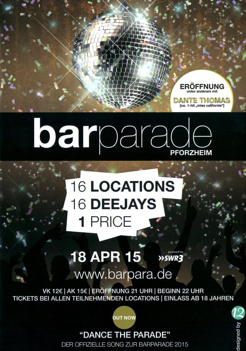 Barparade.15