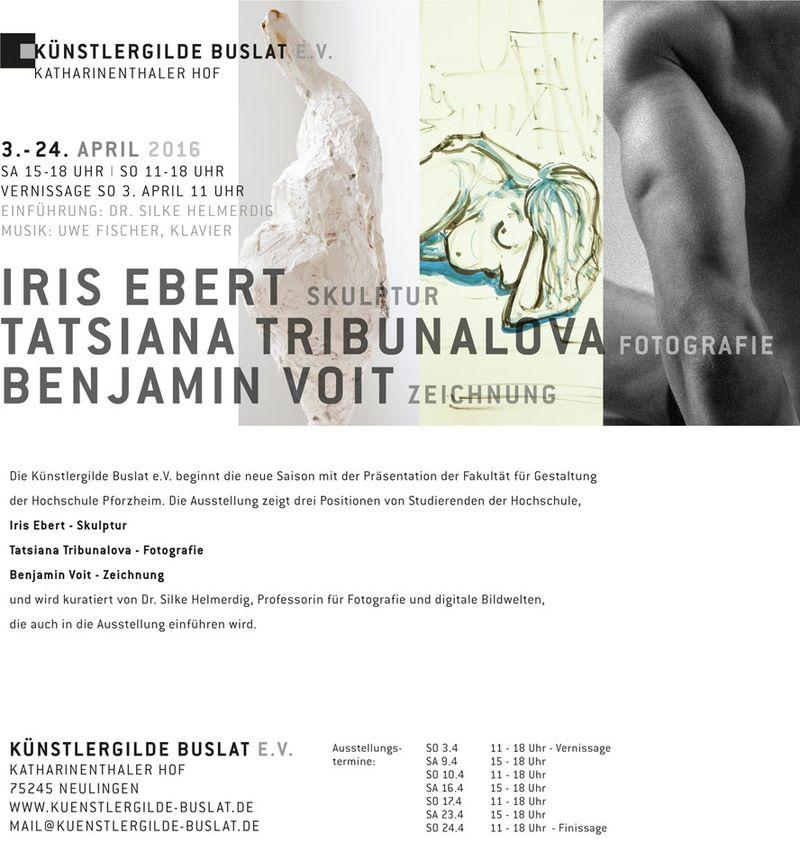 Buslatgilde_Einladungskarte FH-3Studis_