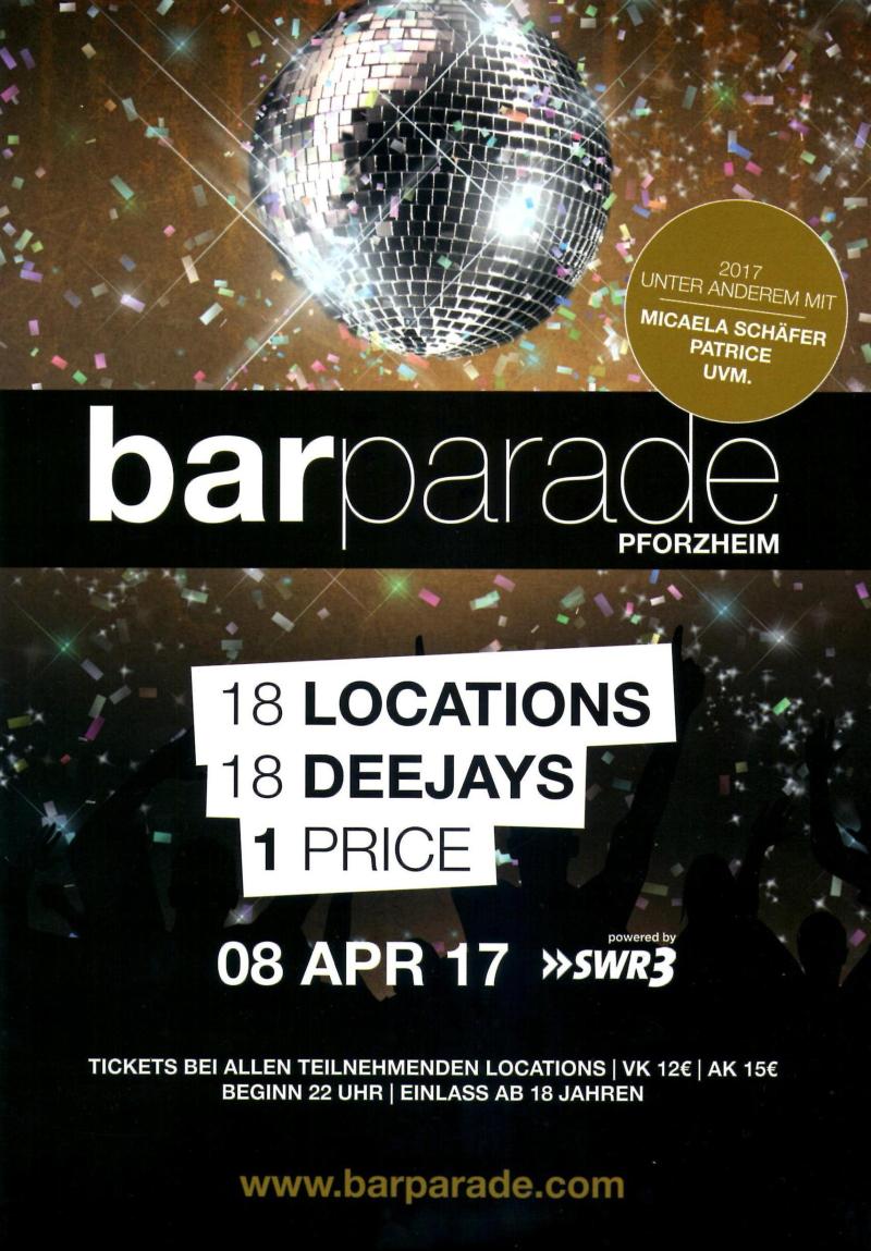Barparade17