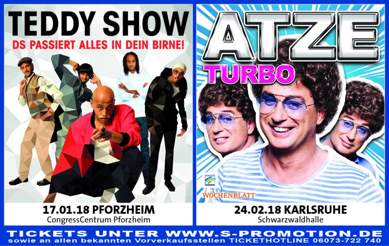 AZ S-Promotion City Mag Pforzheim 95x65(1)