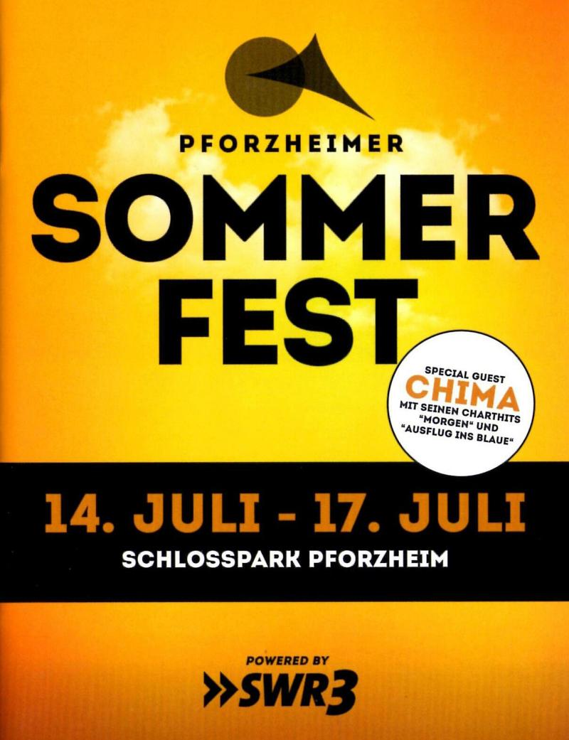SommerFest_2016-1