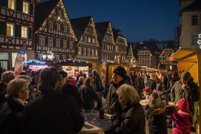 Weihnachtsmarkt_Calw_1