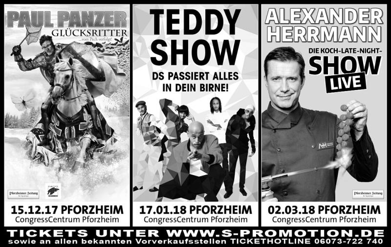 AZ S-Promotion City Mag Pforzheim 95x65_resized