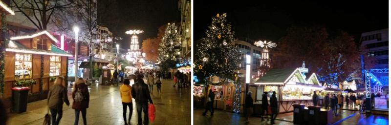 Weihnachtsmarkt_PF