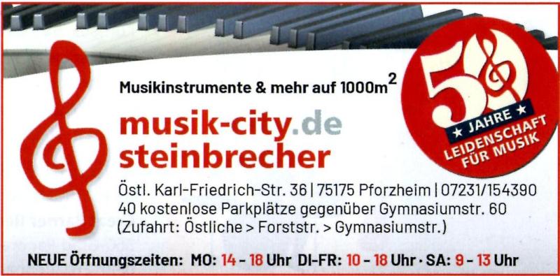 Musik-city