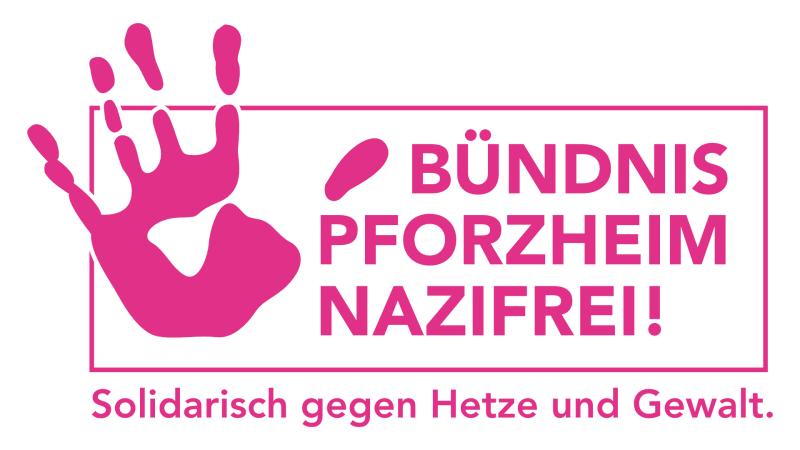 Logo_neu_pfnzfr