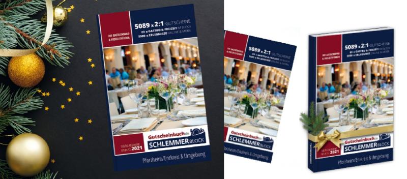 Gutscheinbuch2021