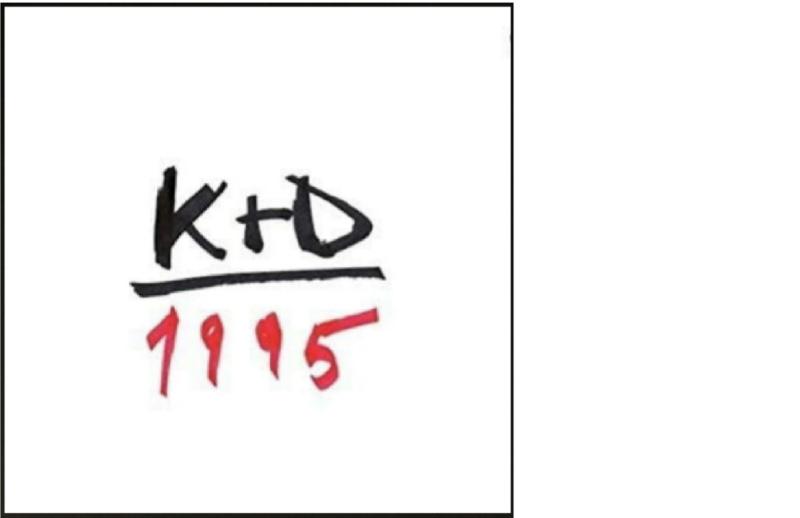 CD 28.12.20