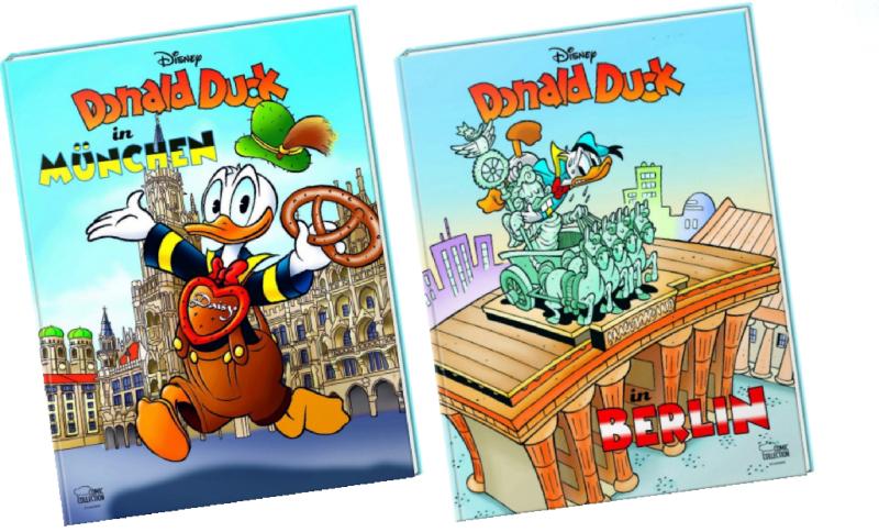 Donald_Duck B_M