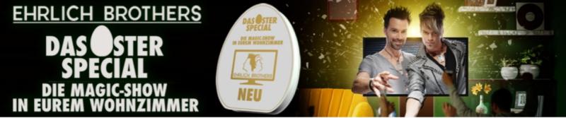 Ehrlich Ostern_02